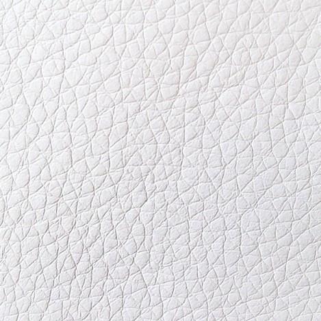 Чехлы на сидения Pilot Lux кожвинил белый - 1