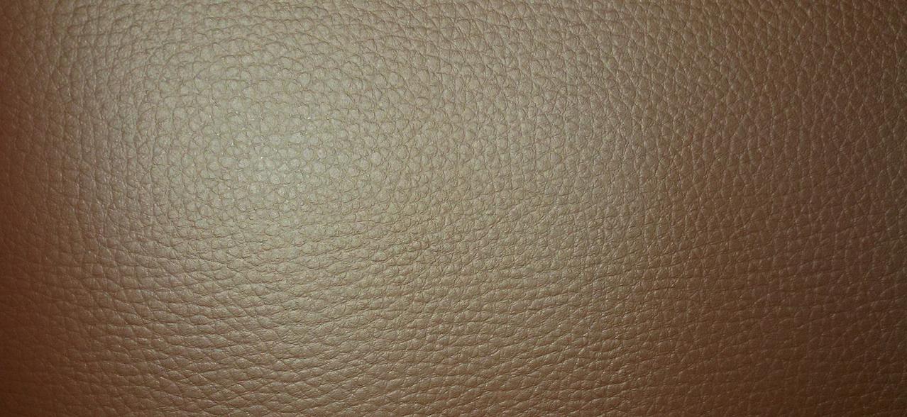 Чехлы на сидения Pilot Lux кожвинил коричневый - 1