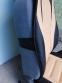 Накидки из экокожи Аригон комплект - 2