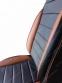 Чехлы на сидения SPORT+ кожзам - 5