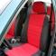 Универсальные чехлы на сидение автоткань Lux - 4